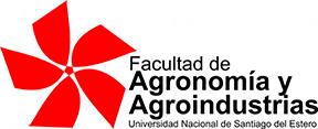 Logotipo Agronomía